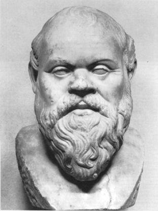 「ソクラテス」の画像検索結果